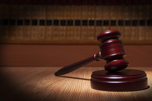 چگونه باید به رای دادگاه تجدیدنظر اعتراض کرد؟